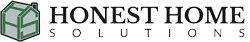 Honest Home Solutions Logo